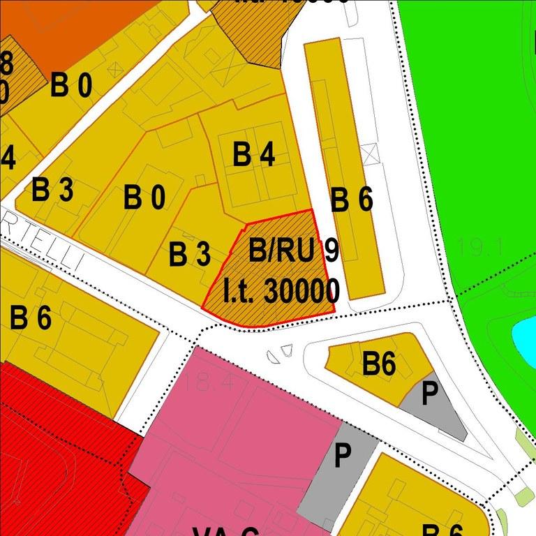 BRU 9 - PRGC - immagine