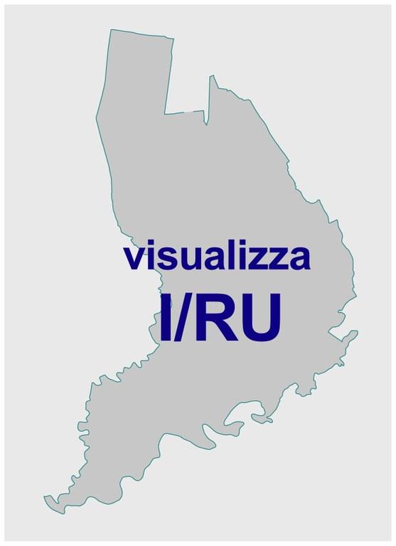 I/RU - immagine