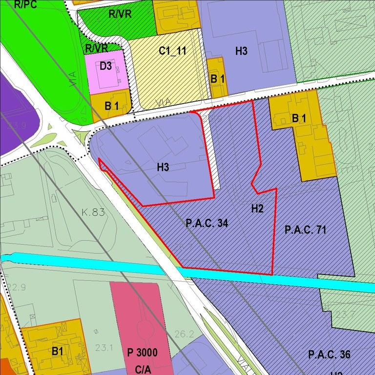 PAC 34 - PRGC - immagine
