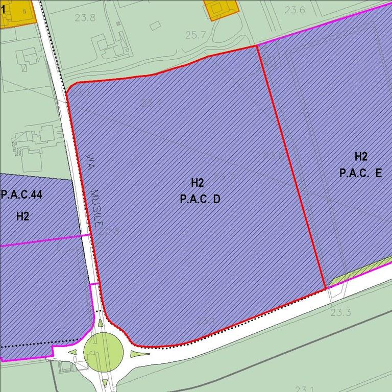PAC D - PRGC - immagine