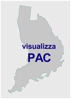 PAC - immagine