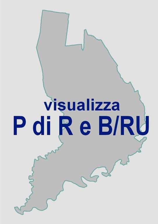immagine P di R e BRU.jpg