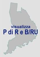 PR - immagine