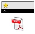 1-star-open-data.jpg