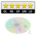 5-star-open-data.jpg