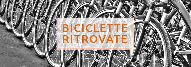850x300-banner-biciclette-ritrovate.jpg