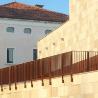Galleria Pizzinato - PAFF! Palazzo Arti Fumetto Friuli